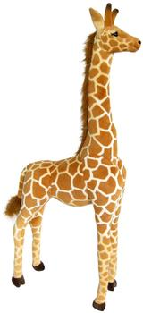 Wagner Giraffe 140 cm (AM7008)