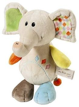 NICI My First - SchmuseElefant Dundi 25 cm