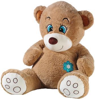 HEUNEC XXL Teddy 149670