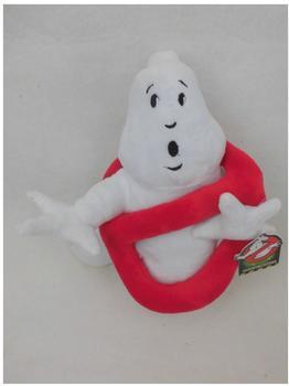 Marabella Ghostbusters Geist 6154C