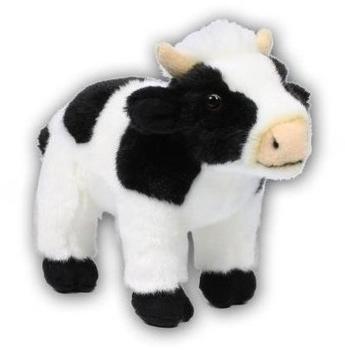 IBTT Kuh stehend