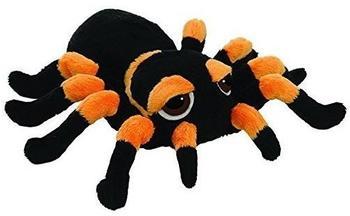 suki Lil Peepers Tarantula 14277
