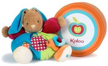 Kaloo K963250