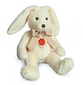 Teddy Hermann Hase Loulou 32 cm