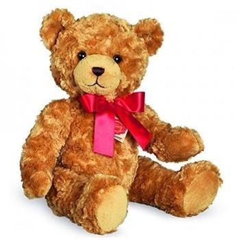 Teddy Hermann - Teddy gold 40 cm