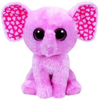 Ty Beanie Boos - Elefant Sugar 24 cm