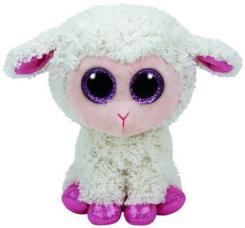 Ty Beanie Boos - Lamm Twinkle 15 cm