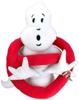 Marabella XXL Ghostbusters Geist Plüschfigur Plüsch Kuscheltier Puppe Stofftier Teddy 60cm