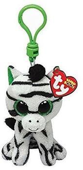 Ty Beanie Boos - Zig-Zag Zebra 8,5 cm