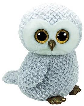 Ty Eule Owlette 42 cm
