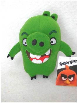 Marabella Angry Birds Leonard 6121