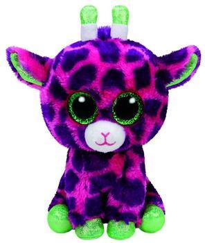 Ty Beanie Boos - Giraffe Gilbert 15 cm
