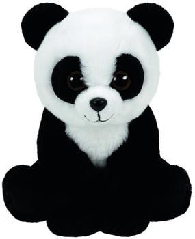 Ty Beanie Babies - Panda Baboo 15 cm
