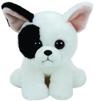 Ty Beanie Babies - Hund Marcel 15 cm