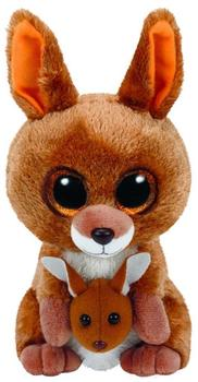 Ty Beanie Boos - Känguru Kipper 15 cm