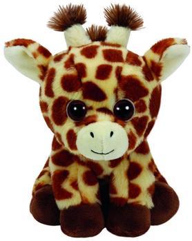 Ty Beanie Babies - Giraffe Peaches 15 cm