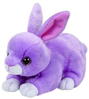 Ty Beanie Babies - Hase Dash 15 cm
