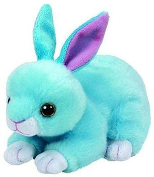 Ty Beanie Babies - Hase Jumper 15 cm