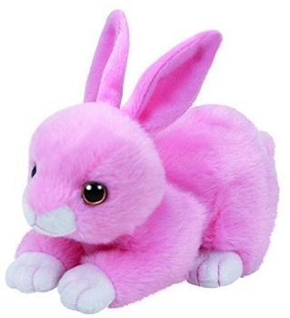 Ty Beanie Babies - Hase Walker 15 cm