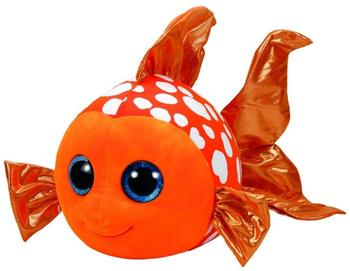 Ty Beanie Boos - Sami Clownfisch 42 cm