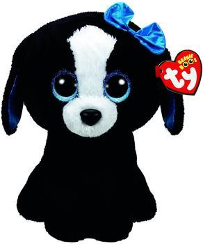 Ty Beanie Boos - Hund Tracey 42 cm