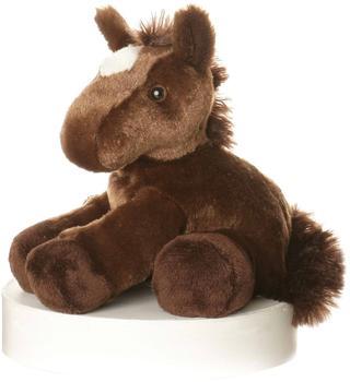 AURORA World-Mini Flopsies Pferd 16486