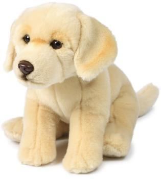 IBTT Labrador [creme] (26cm)