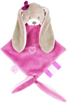 NATTOU Nina das Kaninchen 987141