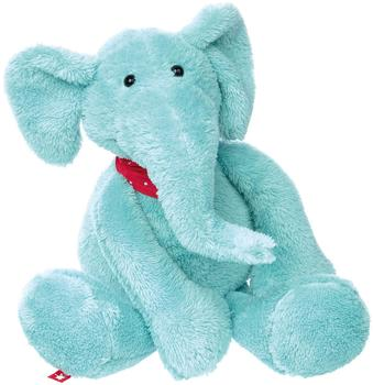 Sigikid Sweety Coloured Elefant 35 cm