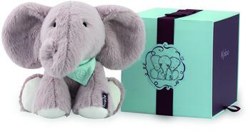 Kaloo Les Amis Elephant 25 cm