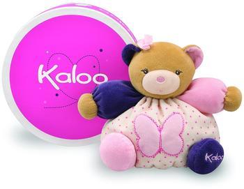 Kaloo K969862