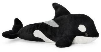 IBTT WWF Orca 11294