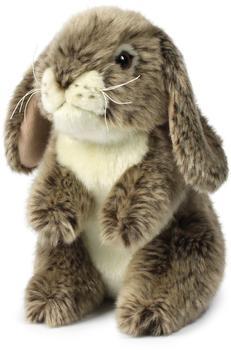 IBTT Kaninchen stehend 28182020