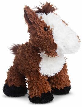 AURORA Plüschtier Raggamuffin Pferd Dusty Horse 38 cm