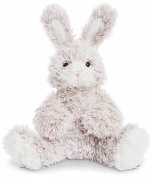 AURORA Plüschtier Raggamuffin Hase Bunny Brown 33 cm