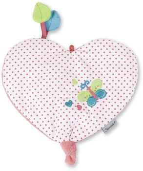 Sterntaler Herz Peggy klein 3201732
