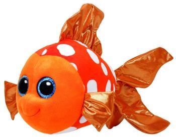 Ty Beanie Boos - Sami Clownfisch 24 cm