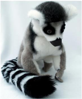 Kösen Lemur Katta 6900