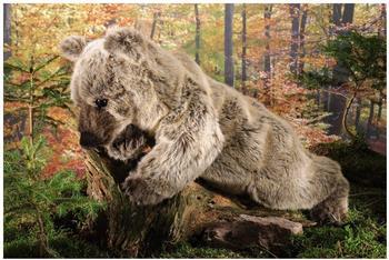Kösen Grizzly Julia