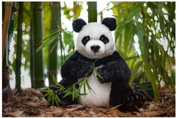 Kösen Panda 3462