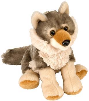 wild-republic-cuddlekins-mini-wolf-20cm