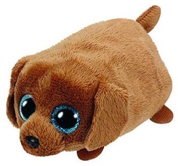 Ty Teeny Tys - Hund Ranger 10 cm