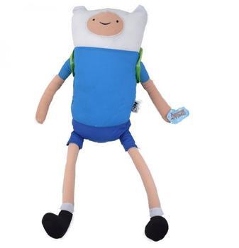 Marabella Adventure Time Finn 462045