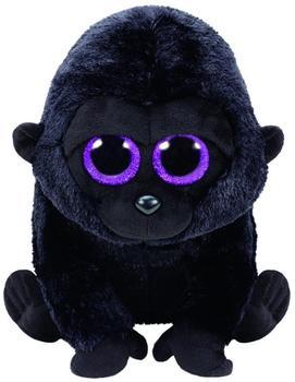 Ty Beanie Boos - Gorilla George 24 cm
