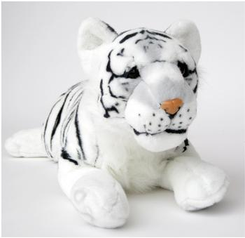 Wagner Tigerbaby 80 cm (2057)