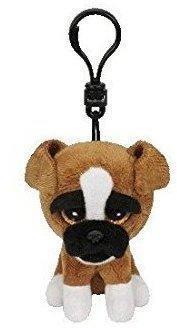 Carletto Brutus,Boxer Hund 8.5cm