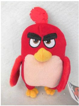 Marabella Angry Birds Red 6121