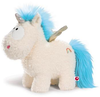 NICI Theodor & Friends - Einhorn Rainbow Flair 45 cm