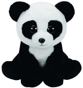 Ty Beanie Babies - Panda Baboo 33 cm
