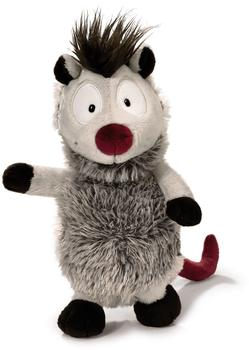 NICI Wild Friends - Opossum Bakaboo 30 cm